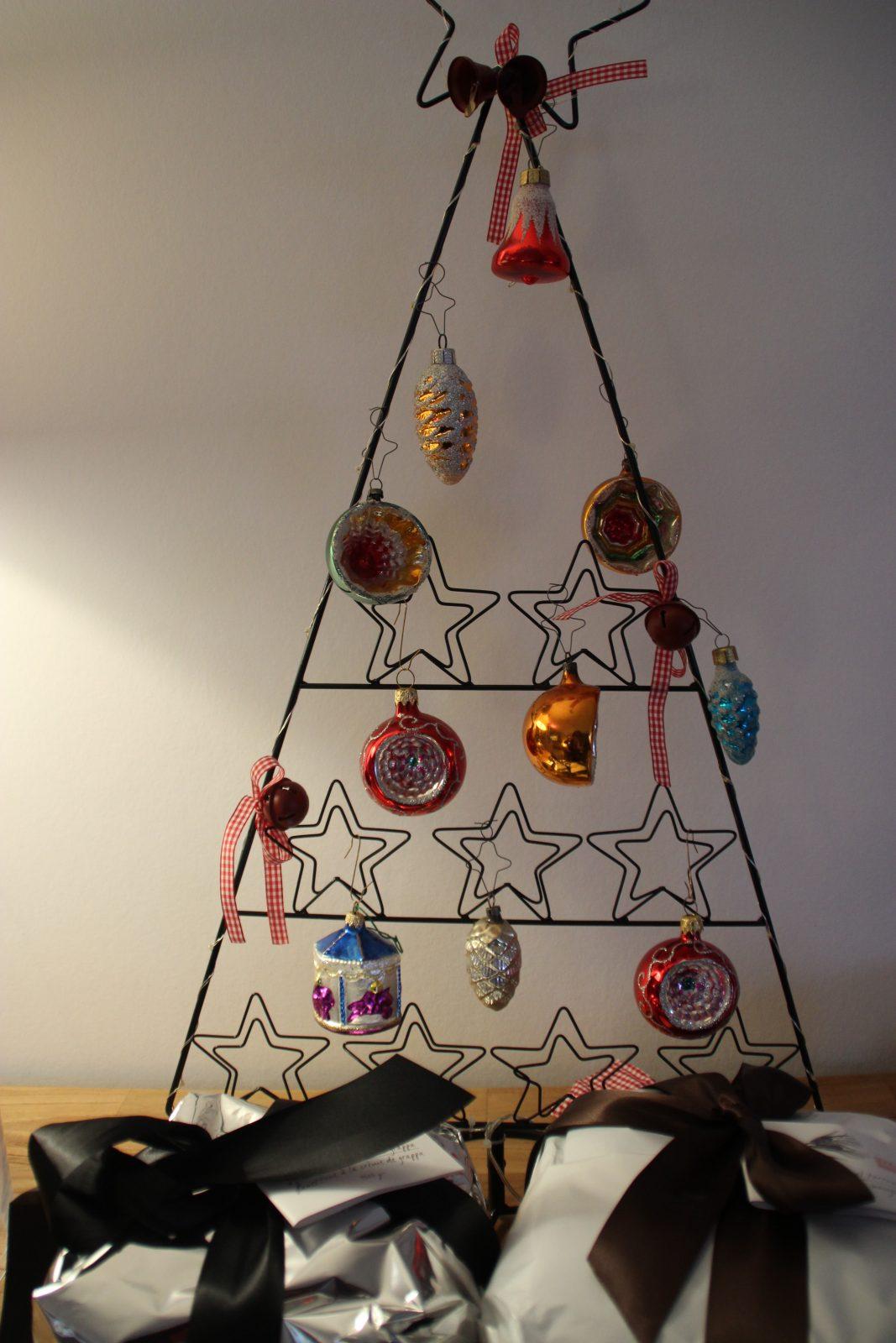 Parenthèse pour Soi Noël, les cadeaux et la Vie