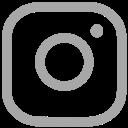 https://www.instagram.com/parenthesepoursoi/